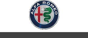 Alfa Romeo Omaha