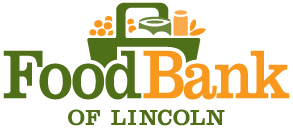 Food Bank of Lincoln